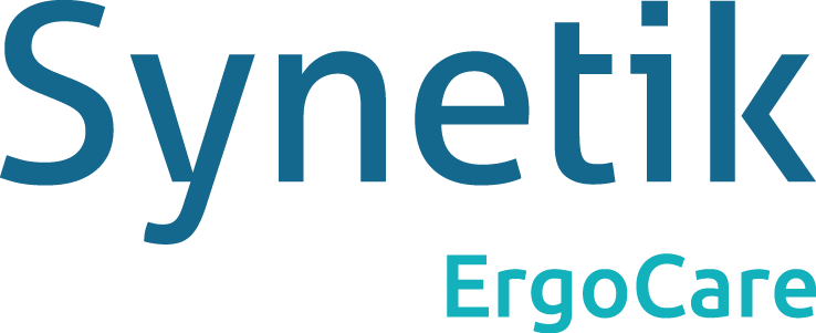 Synetik ErgoCare